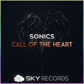 Call of The Heart von The Sonics