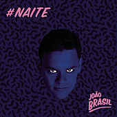 #Naite by Various Artists
