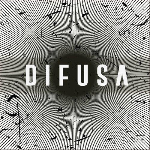 Difusa by Difusa