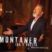Ida y Vuelta (Edición Especial) de Ricardo Montaner