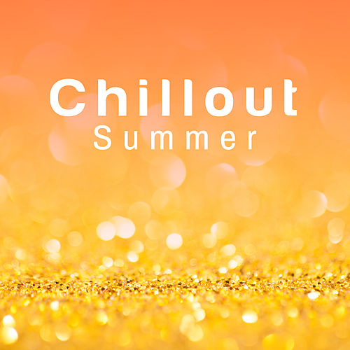 Chillout Summer – Ibiza 2017, Sounds of Sea, Deep Vibes Now, Lounge Tunes, Relax by Top 40