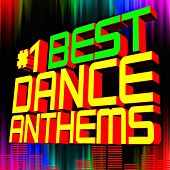 #1 Best Dance Anthems de ReMix Kings