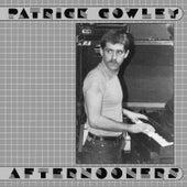 Afternooners de Patrick Cowley