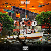 Operation Flood the Streets de Silk Drizzle