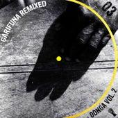 Garifuna Remixed, 03 by Various Artists
