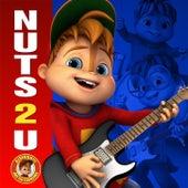 Nuts 2 U by Various Artists