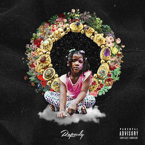 Pay Up by RAPSODY