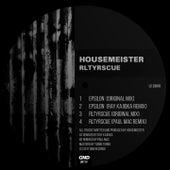 Rltyrscue by Housemeister
