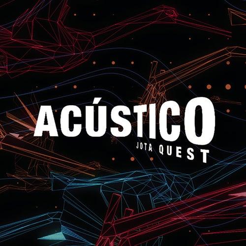 Músicas para Cantar Junto V by Jota Quest