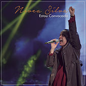 Estou Convocado by Nívea Silva