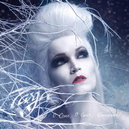 O Come, O Come, Emmanuelle von Tarja