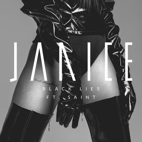 Black Lies von Janice