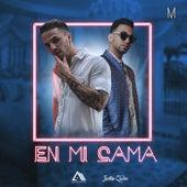 En Mi Cama by Ale Mendoza