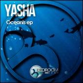 Oceanis - Single de Yasha