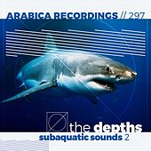 The Depths: Subaquatic Sounds, Vol. 1 - Single by Various Artists
