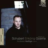 Schubert: Erlkönig by Matthias Goerne and Andreas Haefliger