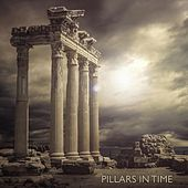 Pillars in Time by Keith Richie