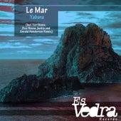 Yabara by Lemar