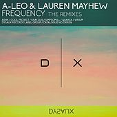 Frequency (Remixes) by Aleo