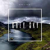 Grey Sky - Single by Xpectra