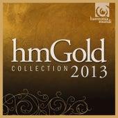 harmonia mundi - Gold 2013 by Various Artists