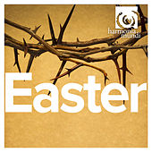 Easter de Various Artists
