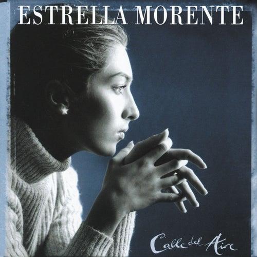 Calle del aire by Estrella Morente