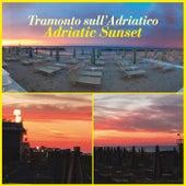 Adriatic Sunset de Various Artists
