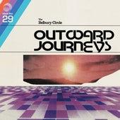 Outward Journeys von The Belbury Circle
