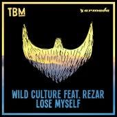 Lose Myself de Wild Culture