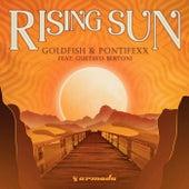 Rising Sun de GoldFish & Pontifexx