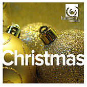 Christmas! von Various Artists