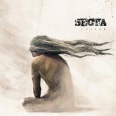 Слепой by La Secta