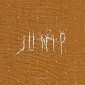 Walking Lightly EP de Junip