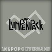 Rockpopcoverband de Das Lumpenpack