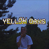 I Believe in Love by Yellow Days