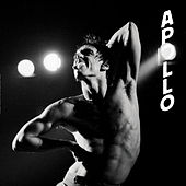 Apollo de Iggy Pop