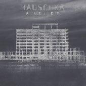 A Ndo C Y von Hauschka