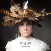 Alterum by Julie Fowlis