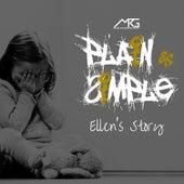 Ellen's Story de Plain & Simple