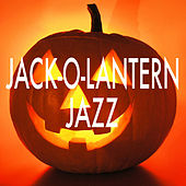 Jack-O-Lantern Jazz de Various Artists