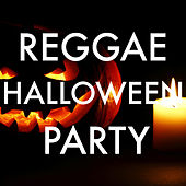 Reggae Halloween Party von Various Artists