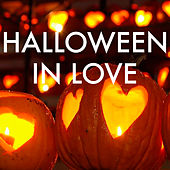 Halloween In Love by Various Artists