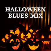 Halloween Blues Mix by Various Artists
