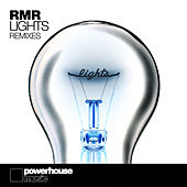 Lights (Remixes) von Rmr