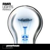 Lights (Remixes) by Rmr