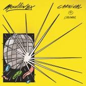 Carnival by Moullinex