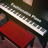 Fashionable Piano von Peaceful Piano