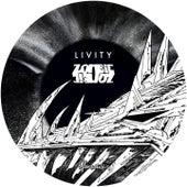 Livity (Edit Version) de Zombie Zombie