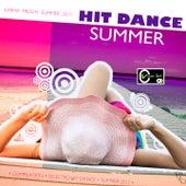 Hit Dance Summer (Karma Fresch Summer 2017) de Various Artists